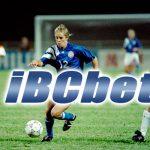 ibcbet สุดยอดเว็บไซต์เดิมพันที่ได้มาตรฐานโลก