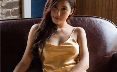 โดนใจสายแบ๊ว Suzu Mitake AV Idol ร่างเล็ก ตาโต ผมยาว ผิวขาว ถูกใจชาวเอเชีย แจกรหัสหนัง